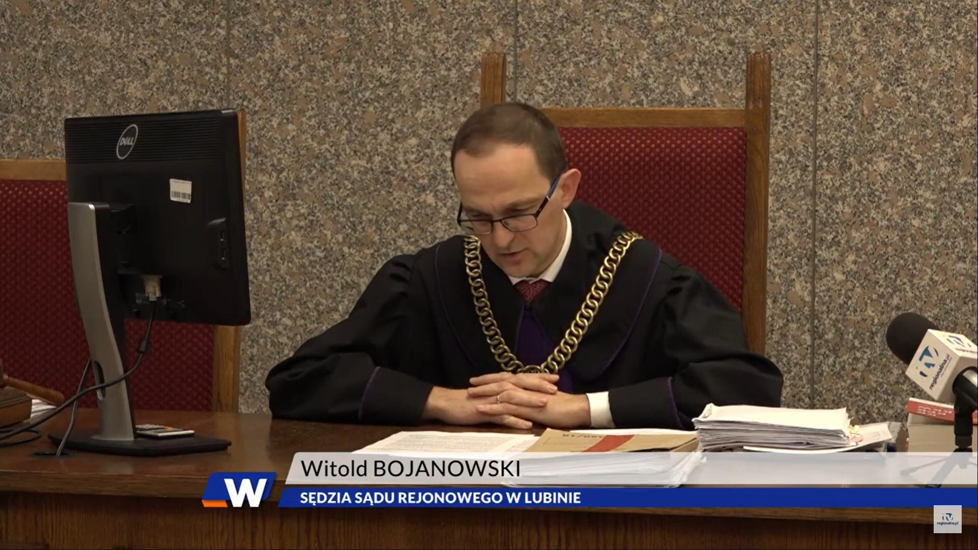 Komentarze po wyroku w głośnej sprawie Pichała vs Kulczyński (video)