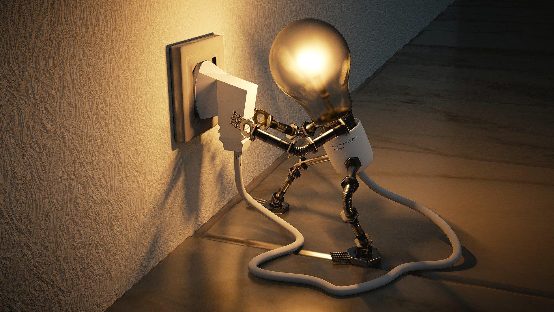 Sprawdź ile zapłacisz za prąd w 2021 roku