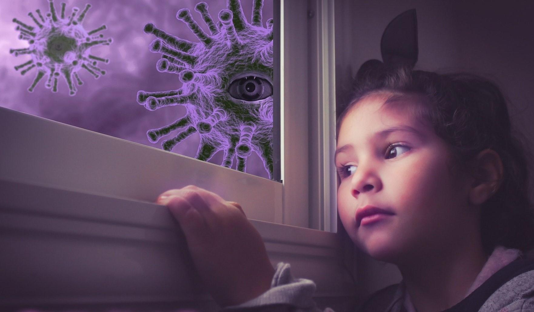 Koronaraport: kolejny zgon nie z przyczyn COVID-19
