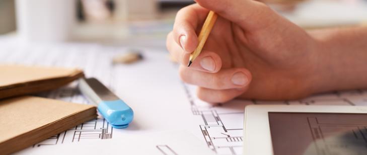 Zaprojektuj dom i weź udział w konkursie