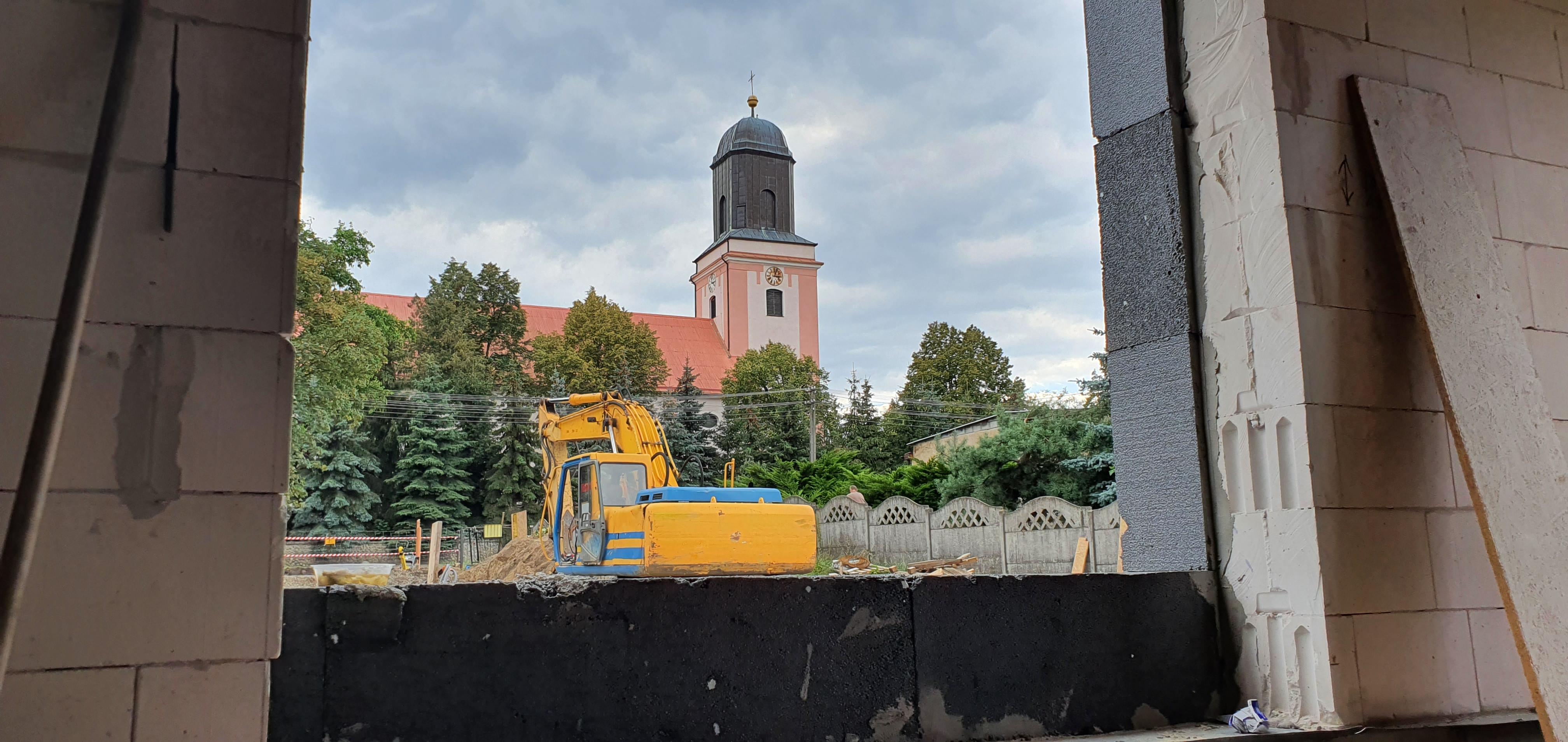 Zdjęcia z Trzebnic (galeria)