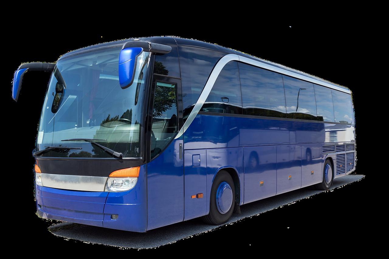 Sprawdź bezpieczeństwo autobusu Twojego dziecka