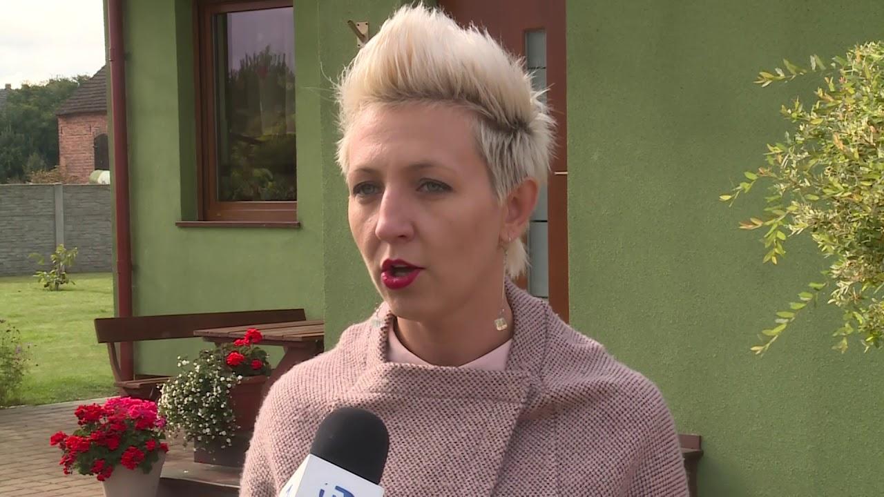Kamil Lis przeprasza za skandaliczne zachowanie Anny Pichały