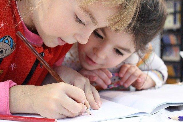 Ważne informacje i daty dla rodziców i uczniów klas pierwszych