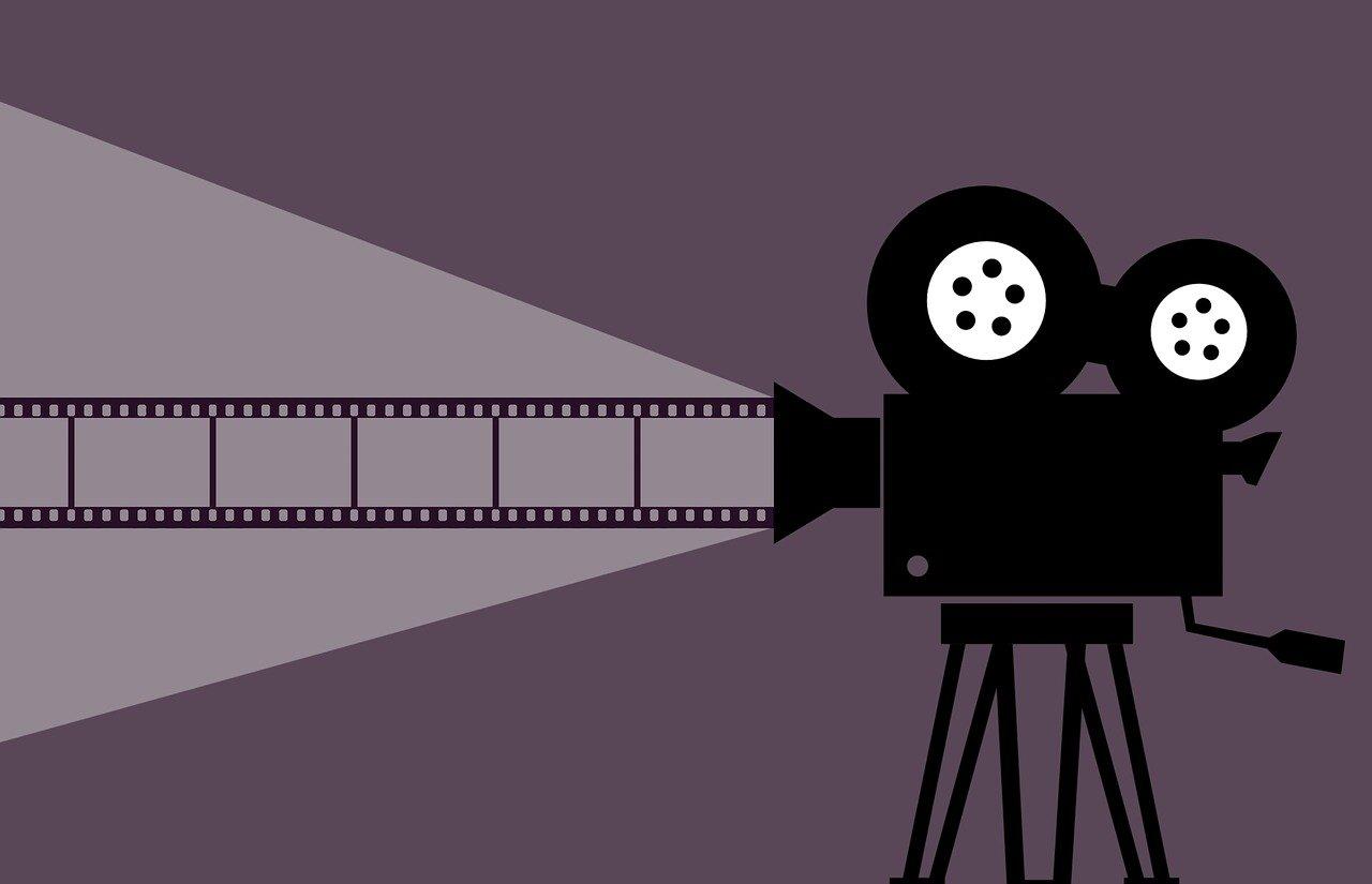 Konkurs filmowy dla młodzieży i dorosłych