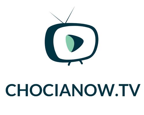 Nowa telewizja w Chocianowie