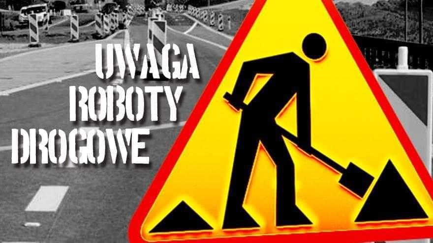 PWK ostrzega o możliwych utrudnieniach w ruchu drogowym