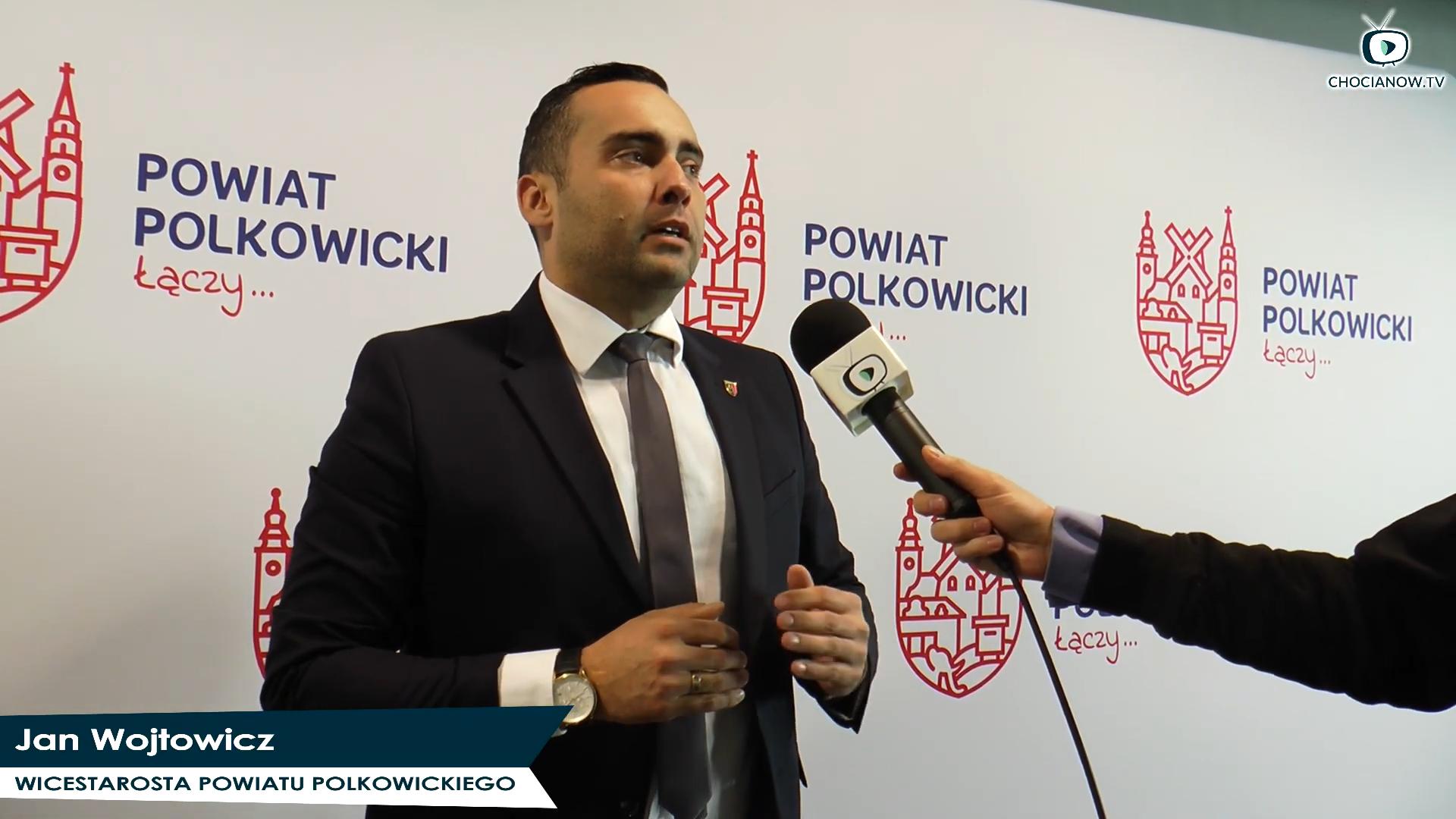 Blisko półtora miliona złotych na szkołę w Chocianowie
