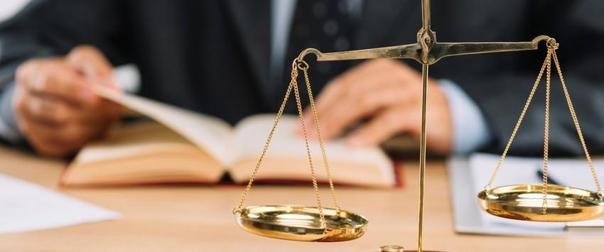 Porady prawne zawieszone do 22 maja