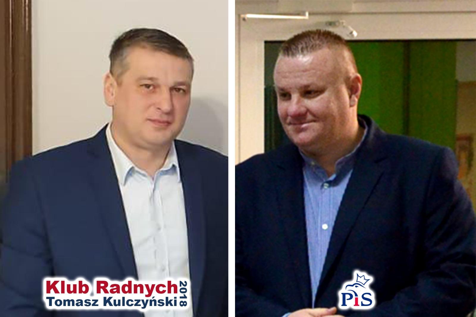 Co dalej z koalicją Kulczyński-PiS?