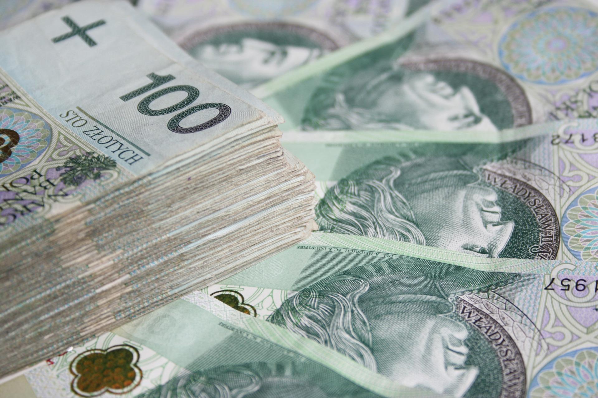 Urzędnicy uspokajają:mamy plan, budżet Chocianowa bezpieczny