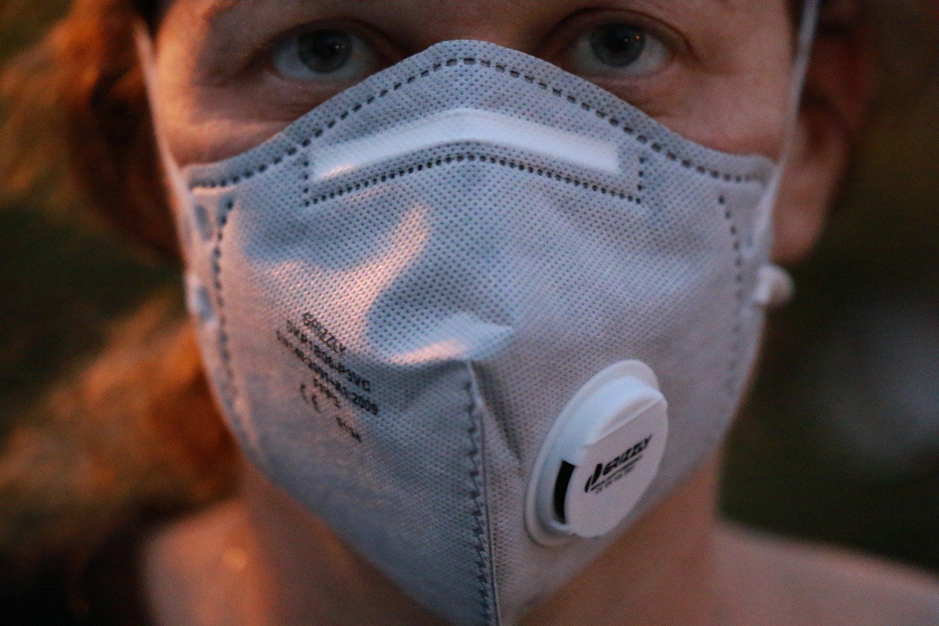 Więcej zarażonych w powiecie, ponad 60 izolacji w Chocianowie