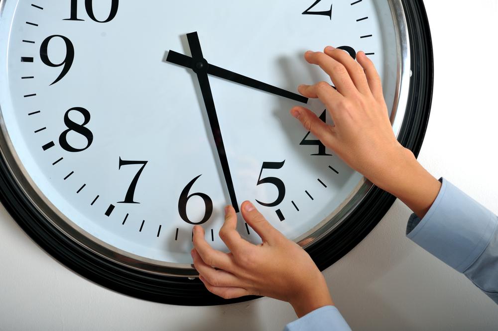Urząd Miasta i Gminy Chocianów wydłuża godziny pracy