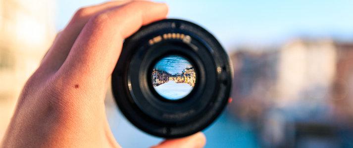 Do wygrania tysiące złotych w konkursie fotograficznym