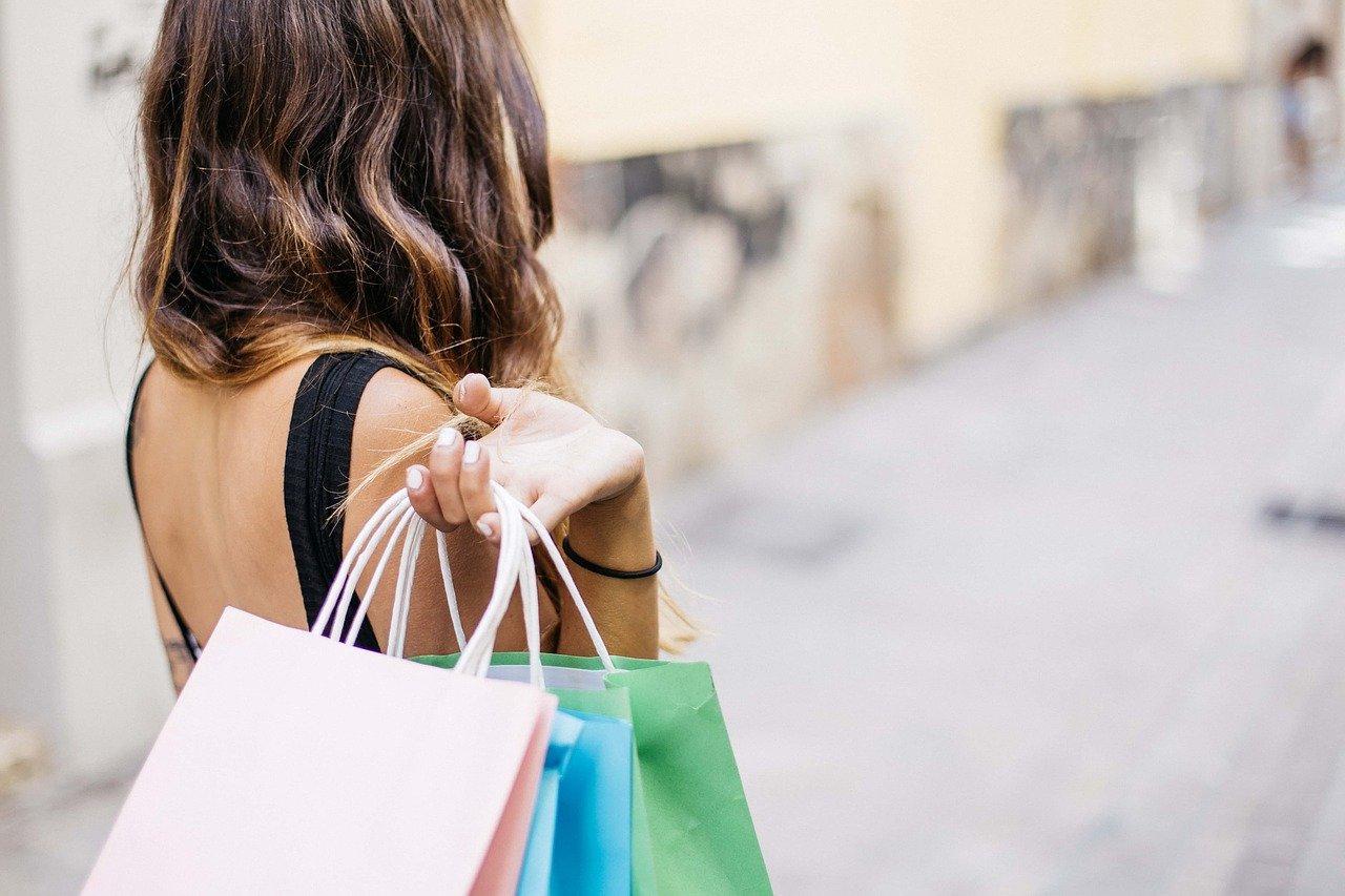 Rzecznik przestrzega konsumentów