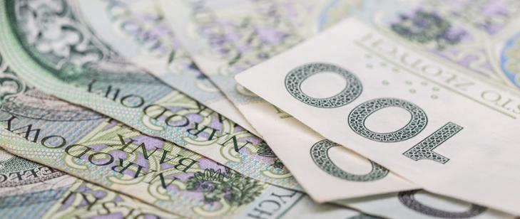 Ponad pół miliona złotych więcej w chocianowskim budżecie