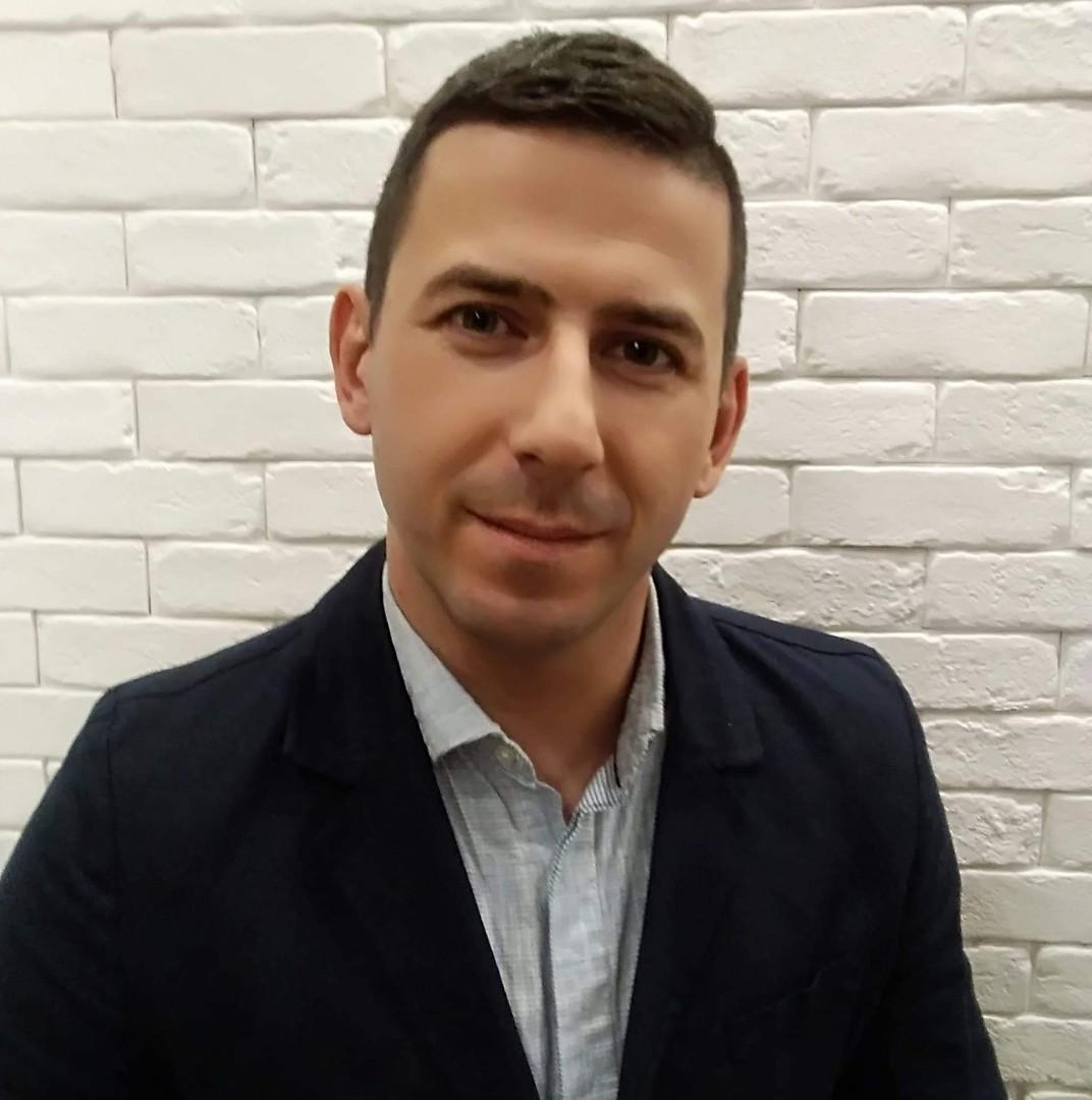 Paweł Bujak z klubu Tomasz Kulczyński 2018 został  Sołtysem Roku Powiatu Polkowickiego 2019
