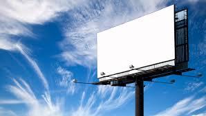 Chcesz wynając billboard? Skontaktuj sie z Urzędem Miasta i Gminy