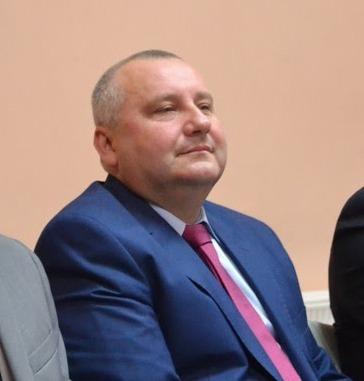 Głos Regionu: Czy Piotrowski zrezygnuje z zasiadania w radzie?