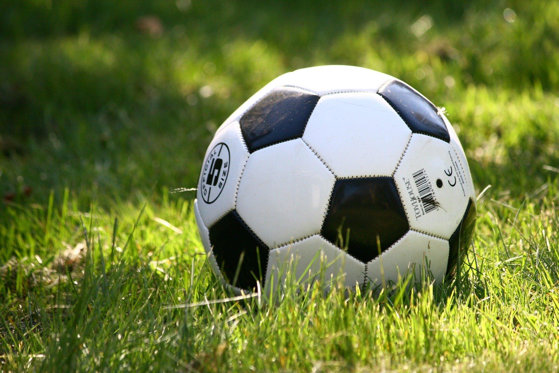 Ministerstwo Sportu dofinansuje Stal Chocianów