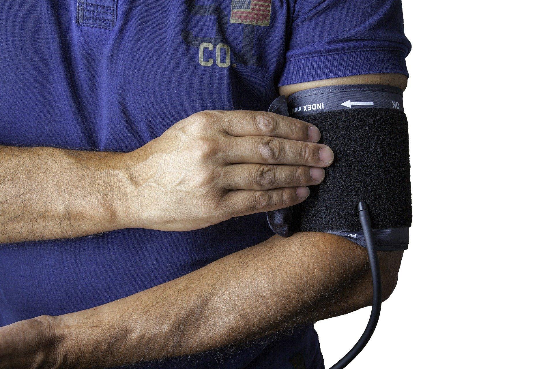 Koronaraport: 27 nowych zarażeń i 20 ozdrowień