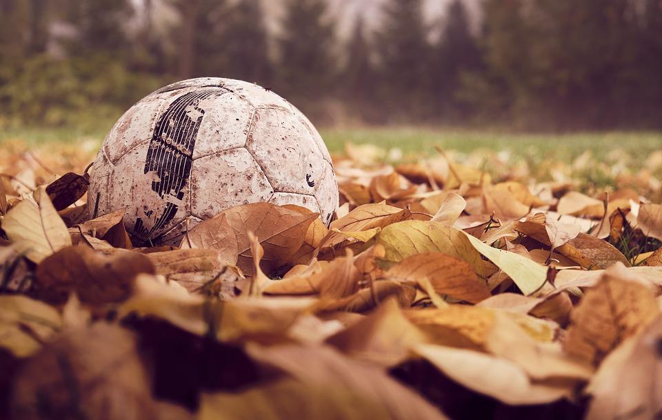 Runda jesienna trwa. Gdzie trafiły punkty?