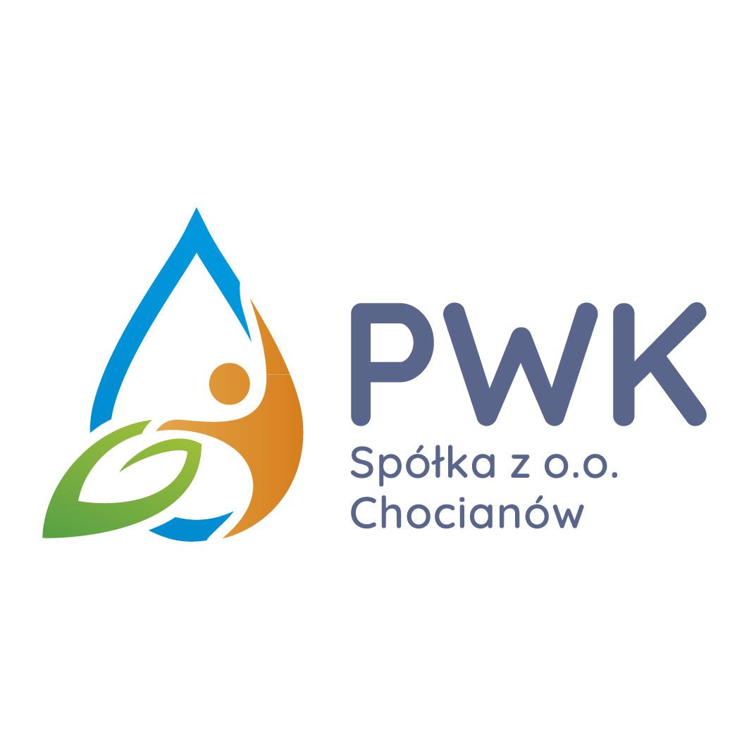 Zmiany także w radzie nadzorczej PWK
