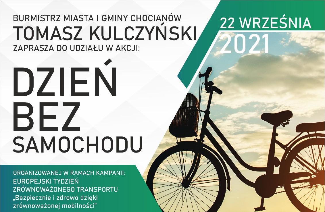 Nagrody i rowerowa przejażdżka już jutro