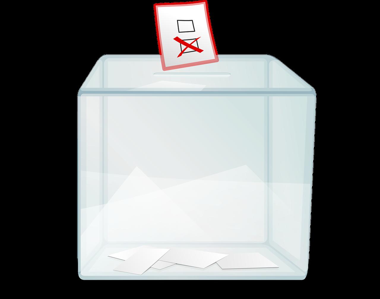 PiS wygrywa wybory parlamentarne