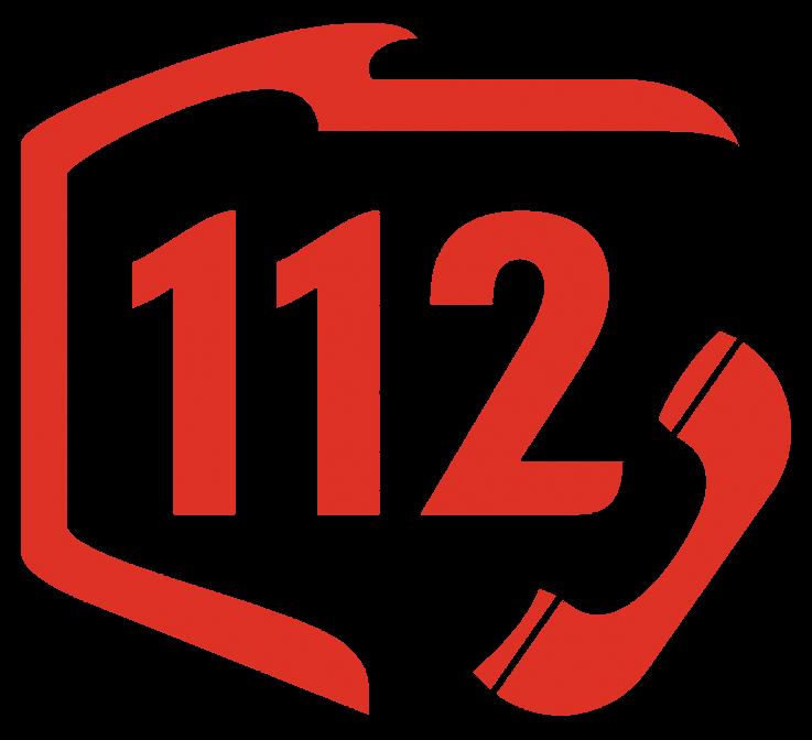 Dziś dzień numeru alarmowego 112
