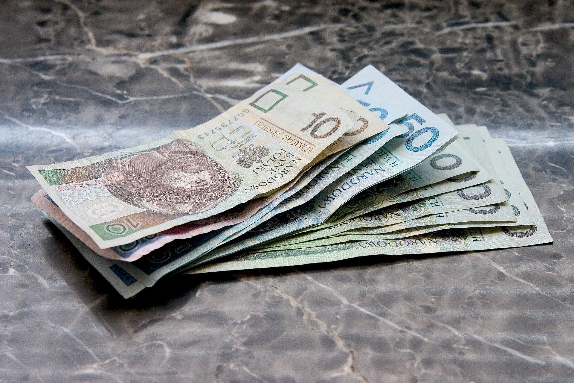 O ile wzrośnie płaca minimalna?