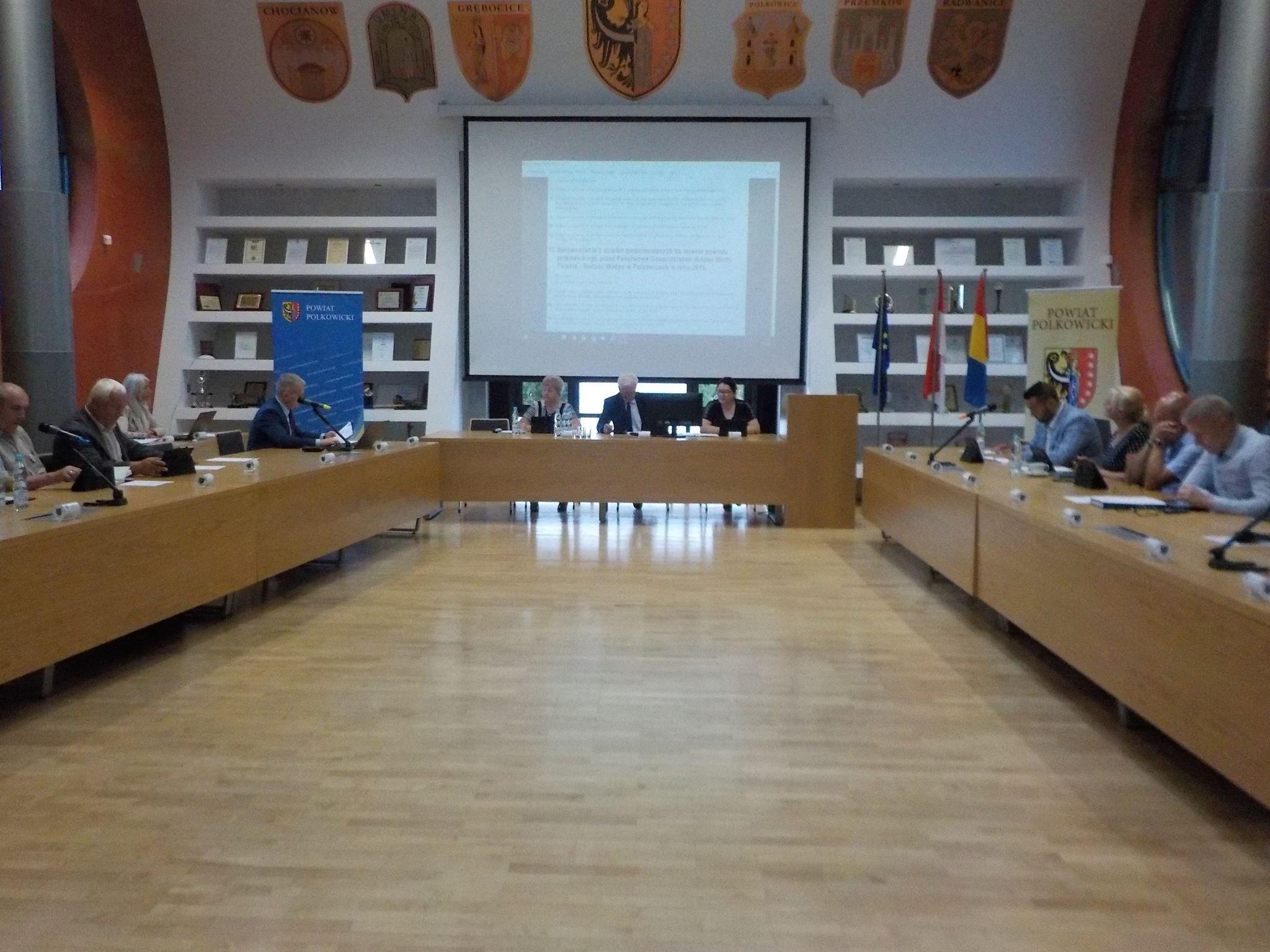 Powiat przywróci połączenia do Gaworzyc i Dalkowa