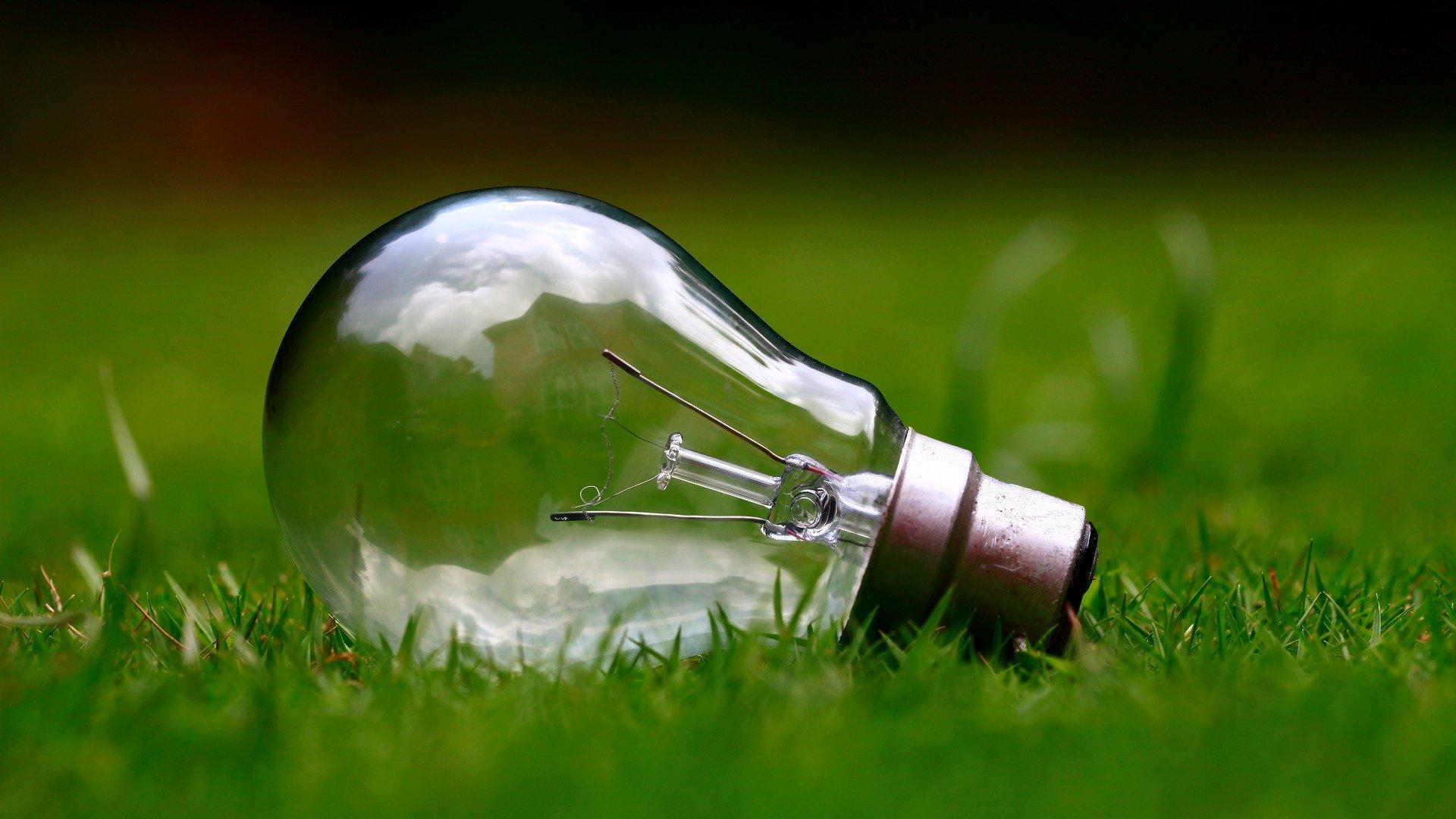 Odnawialne źródła energii dla wszystkich