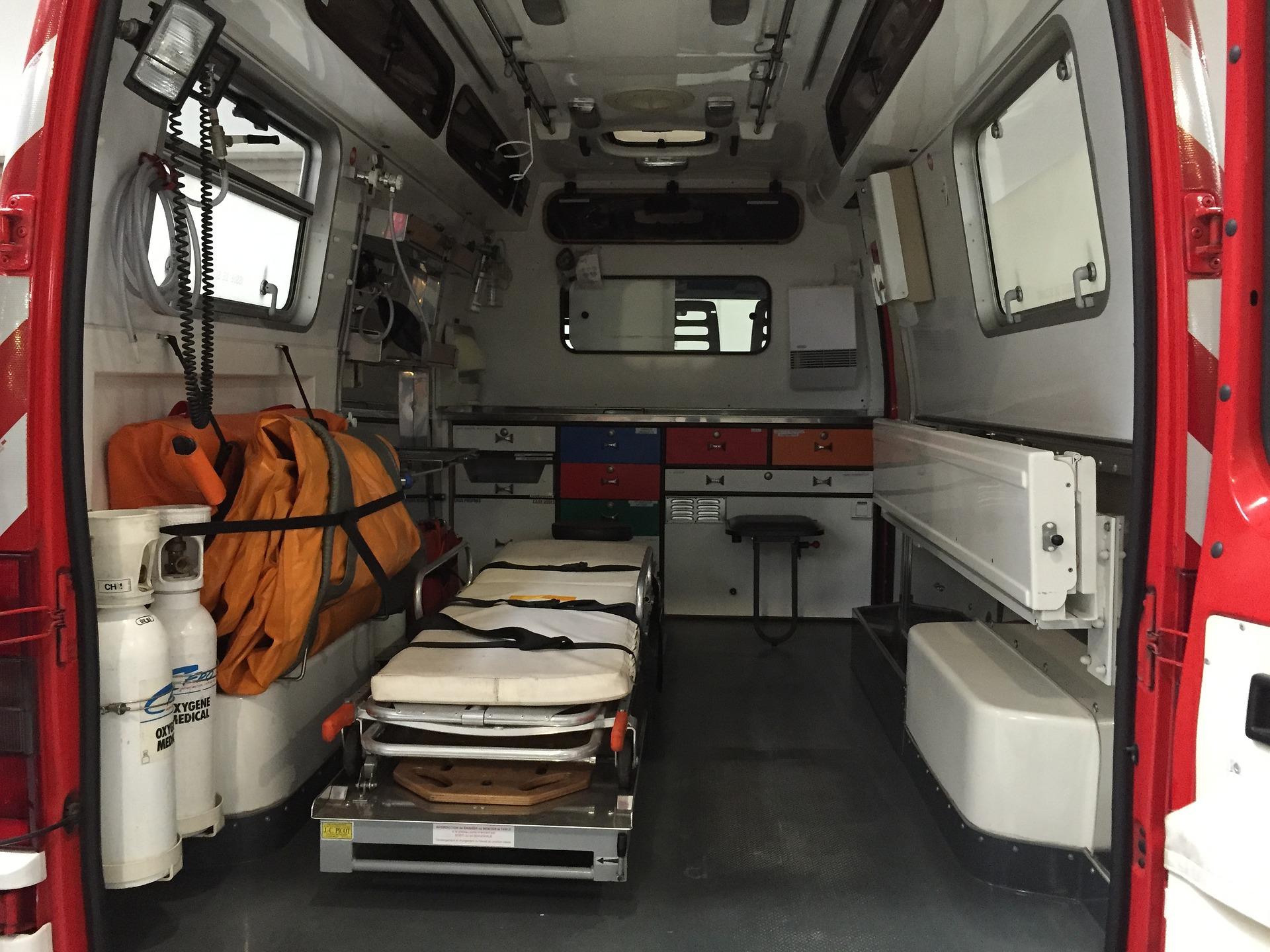 Koronaraport: więcej ozdrowieńców niż zarażonych i kolejny zgon