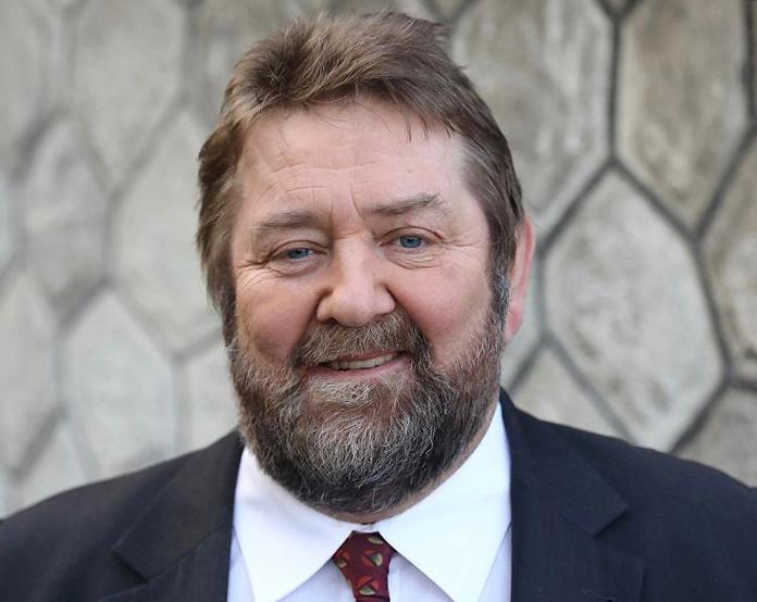 Wybory Prezydenta RP - sylwetki kandydatów: Stanisław Żółtek