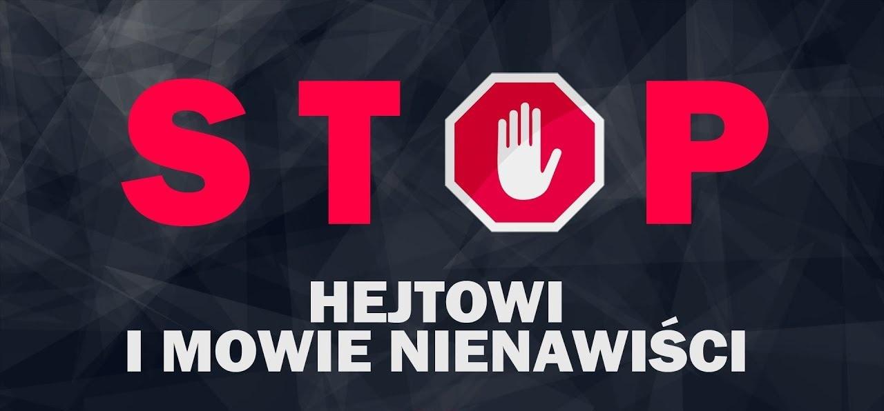 Hejt i mowa nienawiści opozycji powodem rezygnacji Krystyny Kozołup