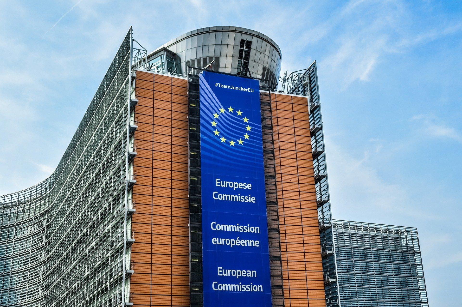 Chocianów powalczy o fundusze unijne