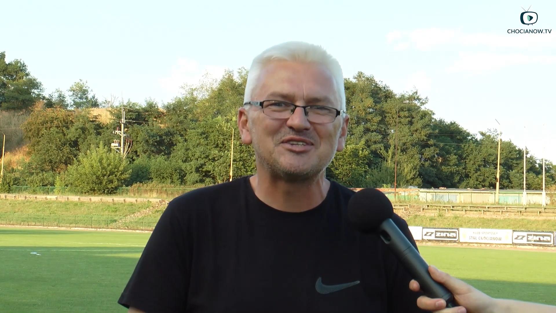 Mirosław Wolan rezygnuje. Kto w jego miejsce?