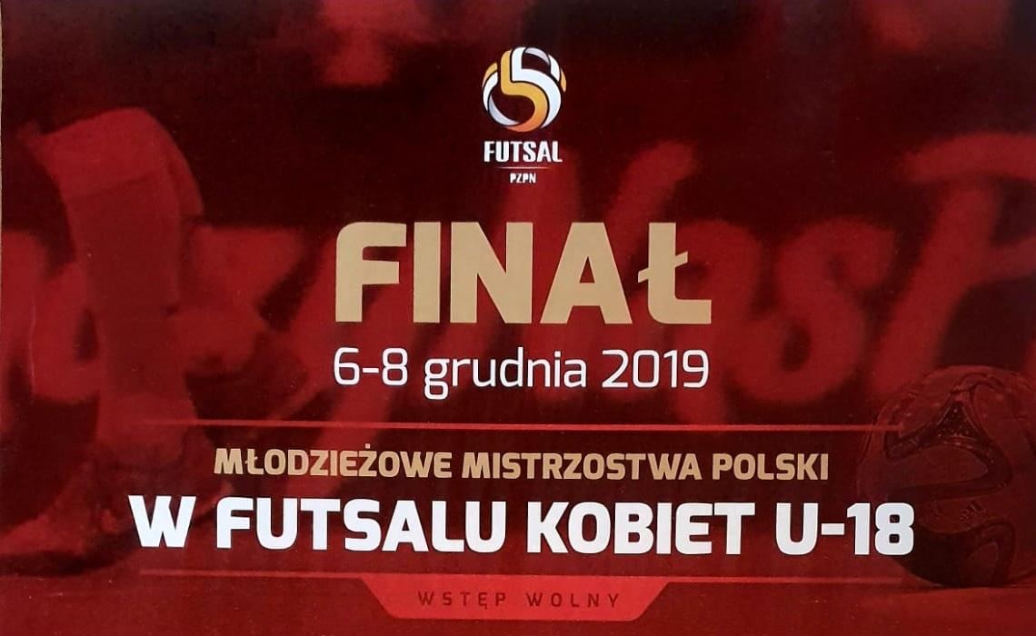 Mistrzostwa Polski w Chocianowie
