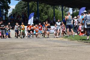 Organizacyjny sukces Piotra Machonia (galeria zdjęć)