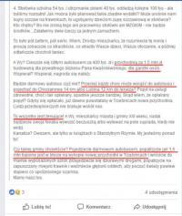Wandycz: Pichała manipuluje faktami z precyzją wirtuoza