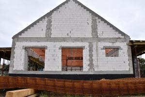 Zaglądamy do Trzebnic (galeria zdjęć)