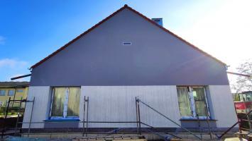 Pogoda sprzyja inwestycji (galeria zdjęć)