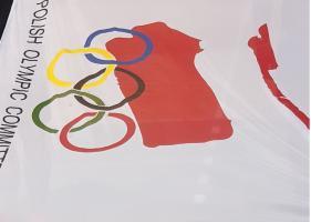 Za nami XVIII Dni Olimpijczyka