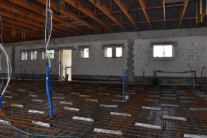 Budują w Trzebnicach (galeria zdjęć)