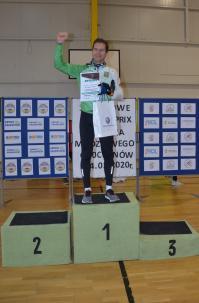Pobiegli na rekord (galeria zdjęć)