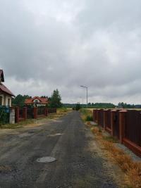 Wybrano wykonawcę przebudowy nawierzchni dróg