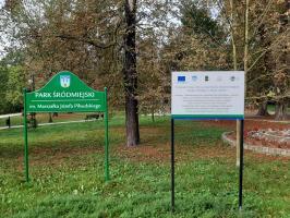 LGD Wrzosowa Kraina rozdysponowała ponad 12 milionów złotych