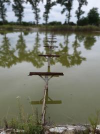 Czy będzie odkryty basen w Chocianowie?