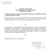 Kolej coraz blizej. Kulczyński naprawia błędy rządów opozycji!